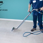 What is hot water steam cleaning and aren't all steam cleaners the same?
